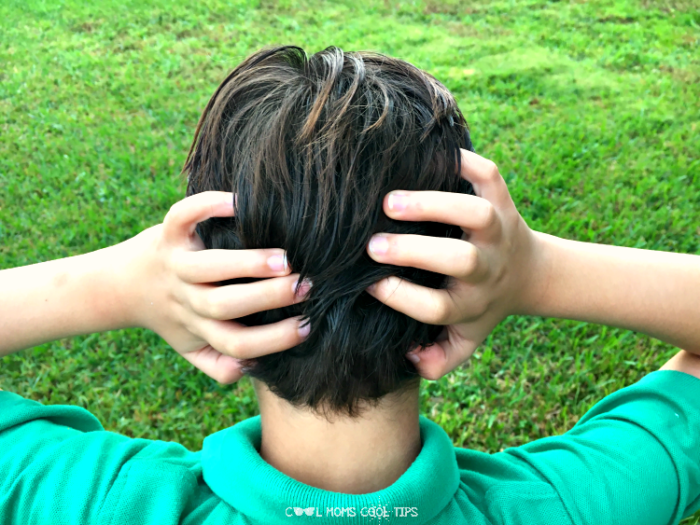 things about lice every parent should know cool moms cool tips