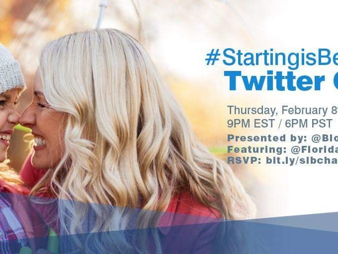 Florida Prepaid College Plans Twitter Party
