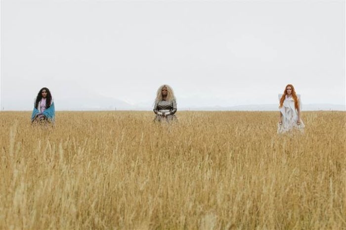 disney movie a wrinkle in time