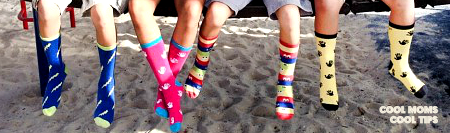 are-you-kidding-socks-at playground-cool-moms-cool-tips
