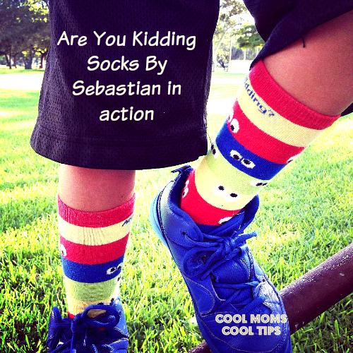 are-you-kidding-socks-on-cool-moms-cool-tips