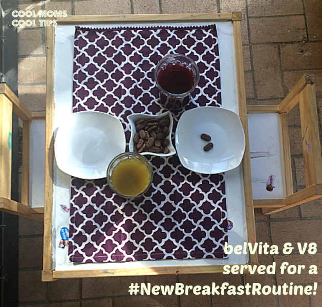 at-kids-table-belVita-bites-and-v8-newbreakfastroutines-ad-cool-moms-cool-tip