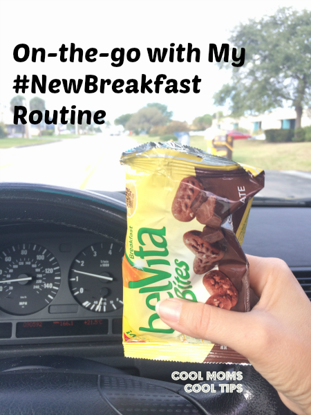 belVita-bites-on-the-go-in-the-car-newbreakfastroutine-ad-cool-moms-cool-tips