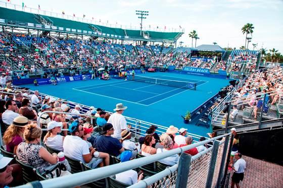 ATP-tennis-filed-cool-moms-cool-tips