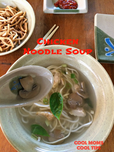 Chicken-noodle-soup-chinese-ready-to-eat-new-year-celebration-cool-moms-cool-tips