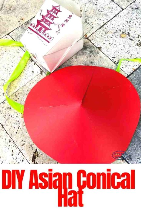 DIY-Asian-Conical-Hat-cool-moms-cool-tips