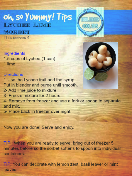 Lychee-lime-sorbet-chinese-new-year-celebration-cool-moms-cool-tips