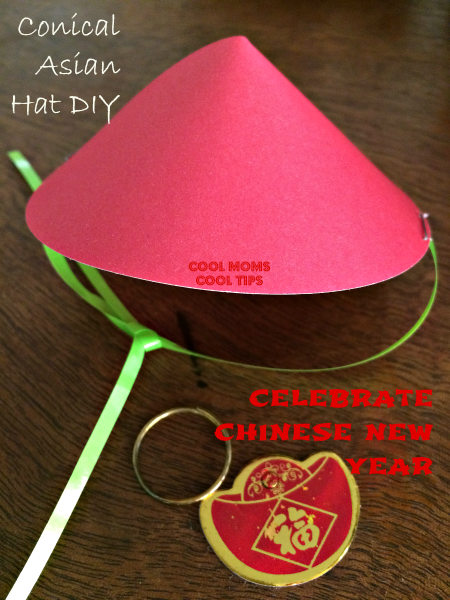 asian-conical-hat-diy-cool-moms-cool-tips