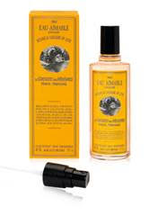 botanical-cologne-of-love-valentines-gift-guide-cool-moms-cool-tips