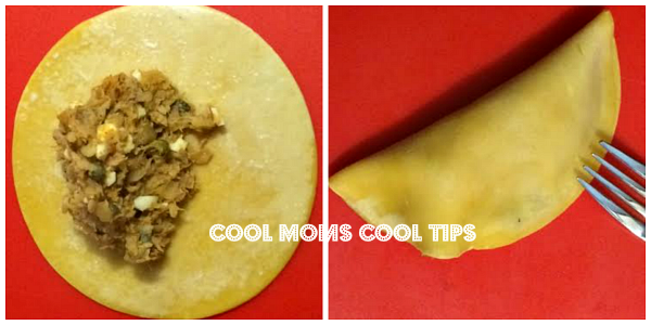 closing-the-empanada-cool-moms-cool-tips-#ad