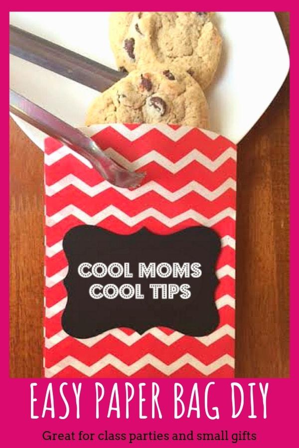 easy-paper-bag-diy-cool-moms-cool-tips