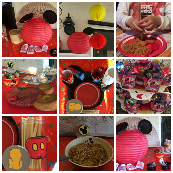 food-station-chinese-new-yer-celebration-cool-moms-cool-tips-#DisneySide