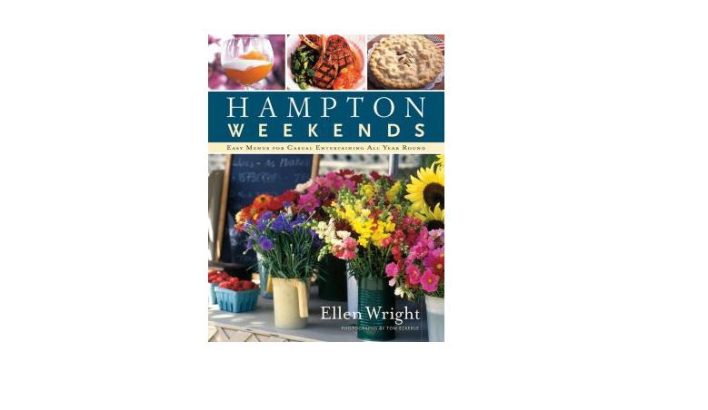 hampton-weekends-cookbook-cool-moms-cool-tips
