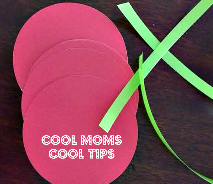 materials-for-paper-fortune-cookies-cool-moms-cool-tips