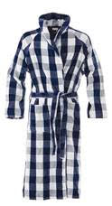 robe-valentines-gift-guide-cool-moms-cool-tips