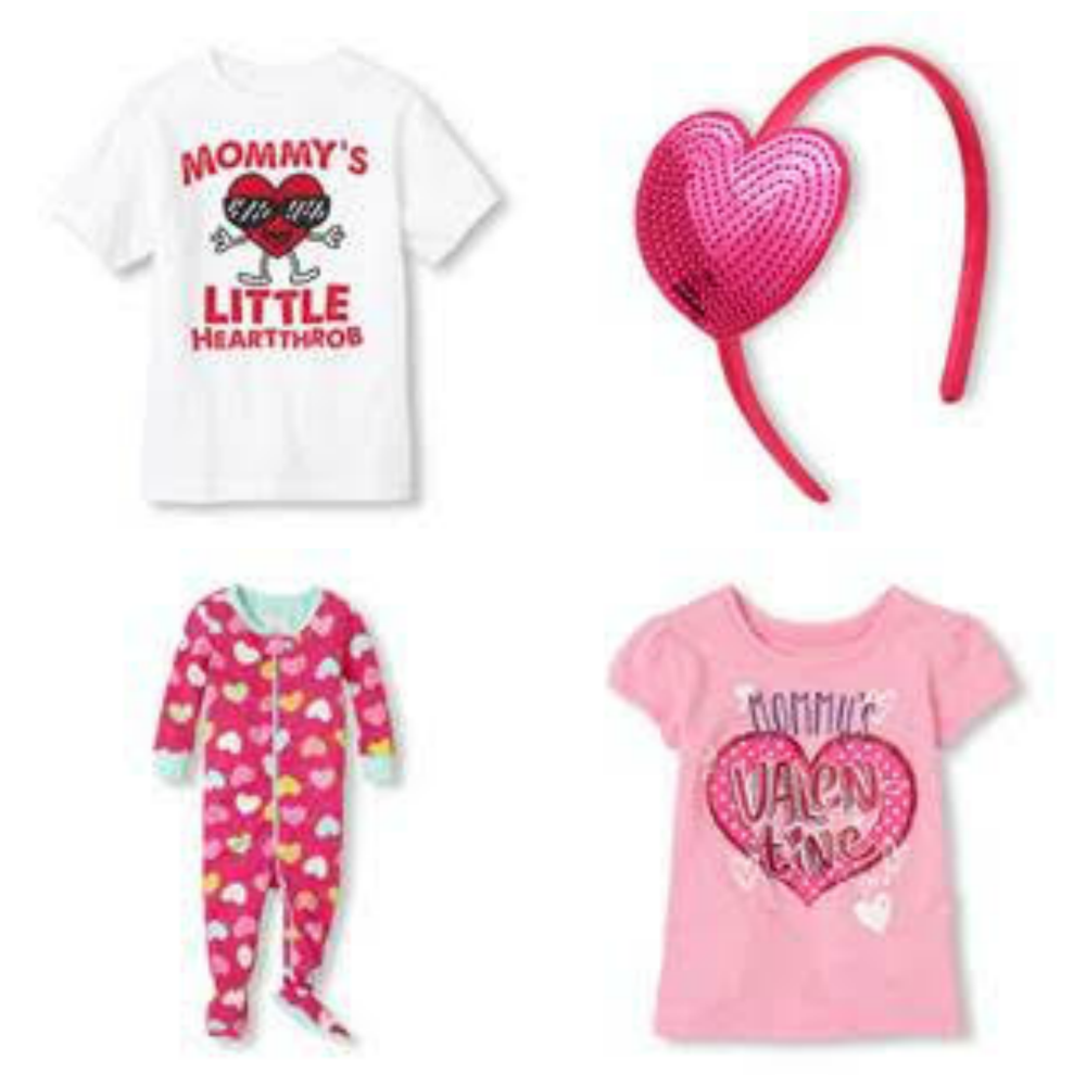 the-childrens-place-valentines-gift-guide-cool-moms-cool-tips