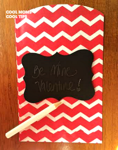 valentines-day-diy-paper-bags-cool-moms-cool-tips