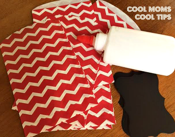 valentines-day-materials-for-diy-paper-bags-cool-moms-cool-tips