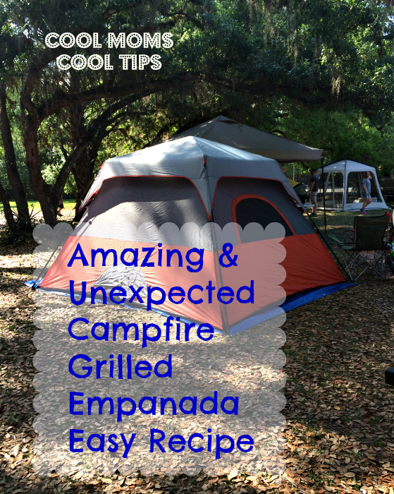 camp-site-cool-moms-cool-tips