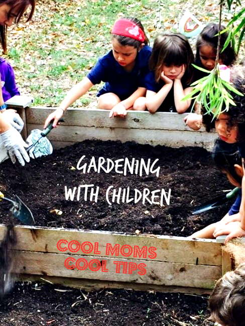 gardening-with-children-cool-moms-cool-tips