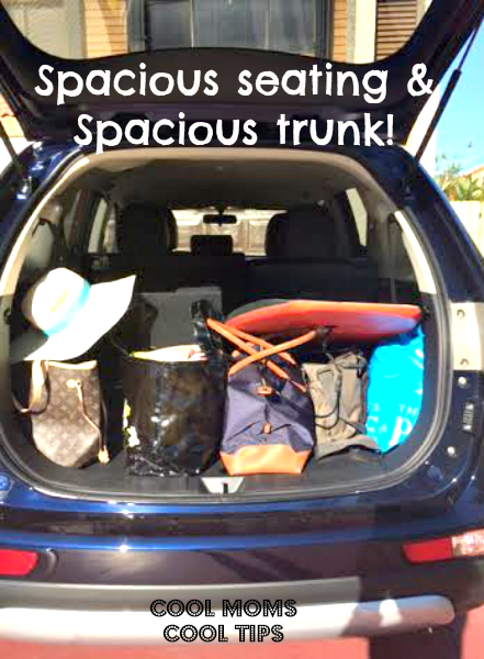 spacious-seating-spacious-trunk-2015- outlander-cool-moms-cool-tips