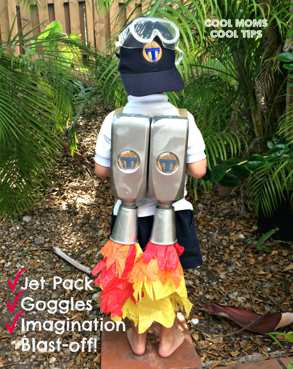 jet-pack-diy-completed-project-cool-moms-cool-tips