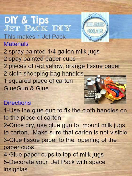 jet-pack-diy-instructions-cool-moms-cool-tips