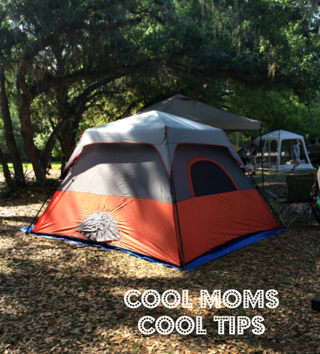 overight-summer-camp-cool-moms-cool-tips