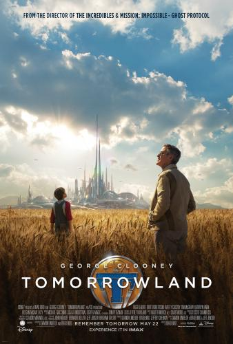Tomorrowland-poster-cool-moms-cool-tips