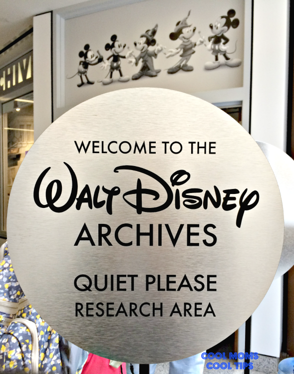 welcome-to-disney-archives-cool-moms-cool-tips