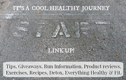 cool-healthy-journey-link-up by cool moms cool tips - my life is a journey 1
