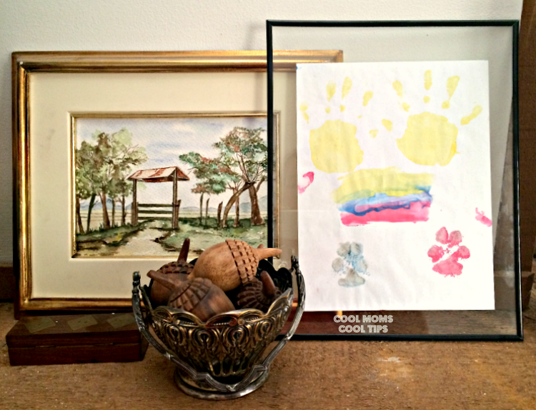 FAMILY-ART-COOL-MOMS-COOL-TIPS #AD #AMORBENEFUL