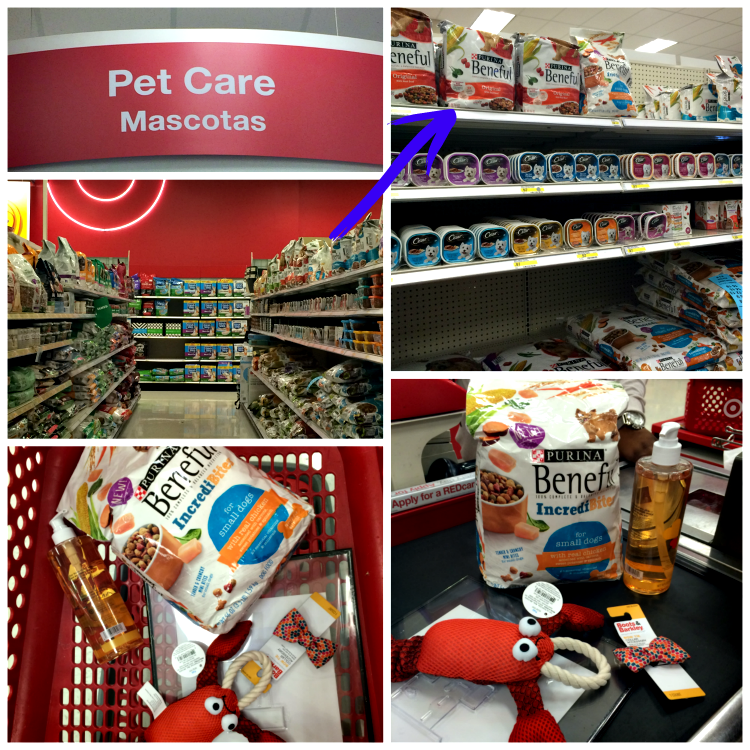 Target-Beneful-products-cool-moms-cool-tips #ad #amorbeneful