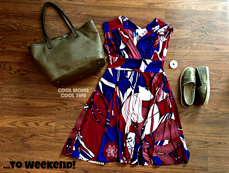 dress-and-weekend-accesories-cool-moms-cool-tips