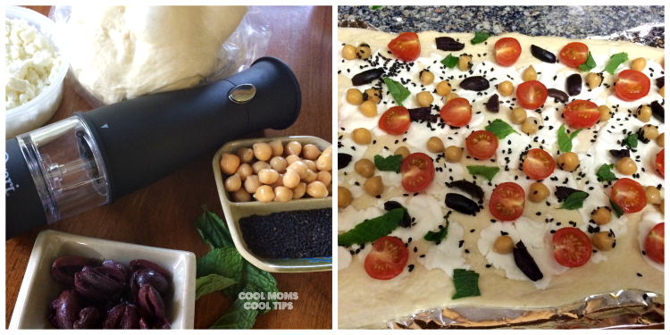 from-ingredients-to-mediterranean-pizza--cool-moms-cool-tips #ad #save4summer
