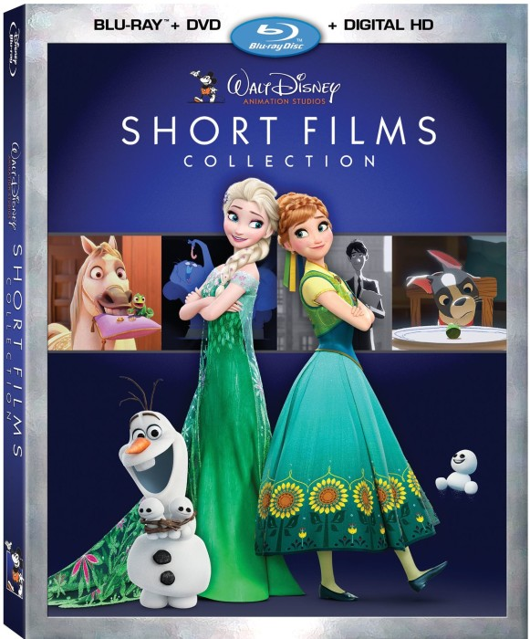 WaltDisneyStudiosAnimationShortFilmsCollection (1)