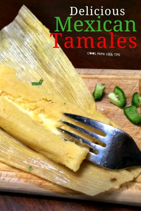 easy-to-make-mexican-tamales-cool-mom-cool-tips-min