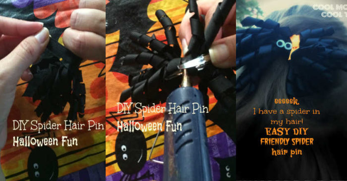 steps to make a spider hair pin-min-2
