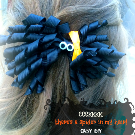 spider-hair-pin-for-halloween-cool-moms-cool-tips