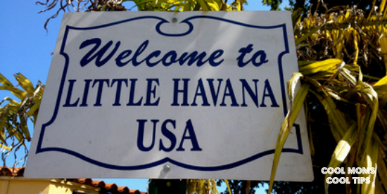 welcome-to-little-havana-sign-cool-moms-cool-tips