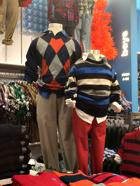 The Children's Place Has Our Holiday Style Covered-boys-cool-moms-cool-tips