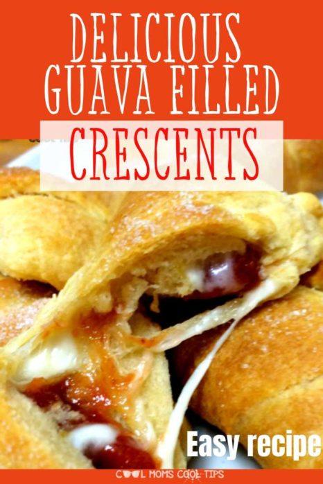 guava-filled-crescents-recipe-