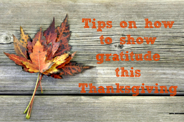 maple-leaf-tips-to-show-thanks-this-thanksgiving-cool-moms-cool-tips