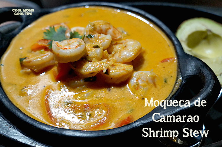 moqueca-de-camarao-shrimp-stew-recipe-cool-moms-cool-tips #ad