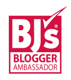 BJ's-Blogger-Seal