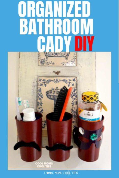 bathroom-organization-cady-cool-moms-cool-tips