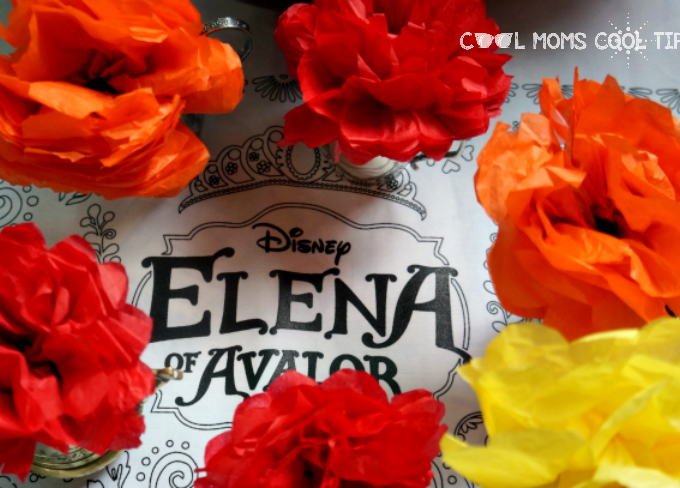 elena of avalor logo cool moms cool tips