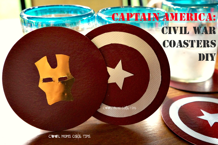 captain-america-civil-war-coasters-diy-cool-moms-cool-tips