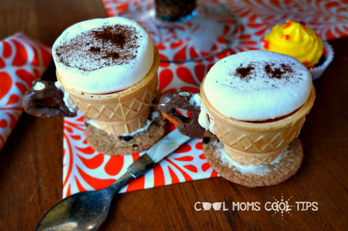 edible-beauty-and-the-beast-inspired-chip-teacup-cappuccino-treats-cool-moms-cool-tips