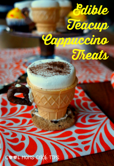 edible-teacup-cappuccino-treats-cool-moms-cool-tips